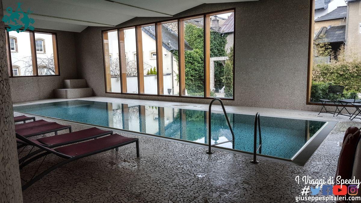 lussemburgo_Hotel_Saint_Nicolas_www.giuseppespitaleri.com_090