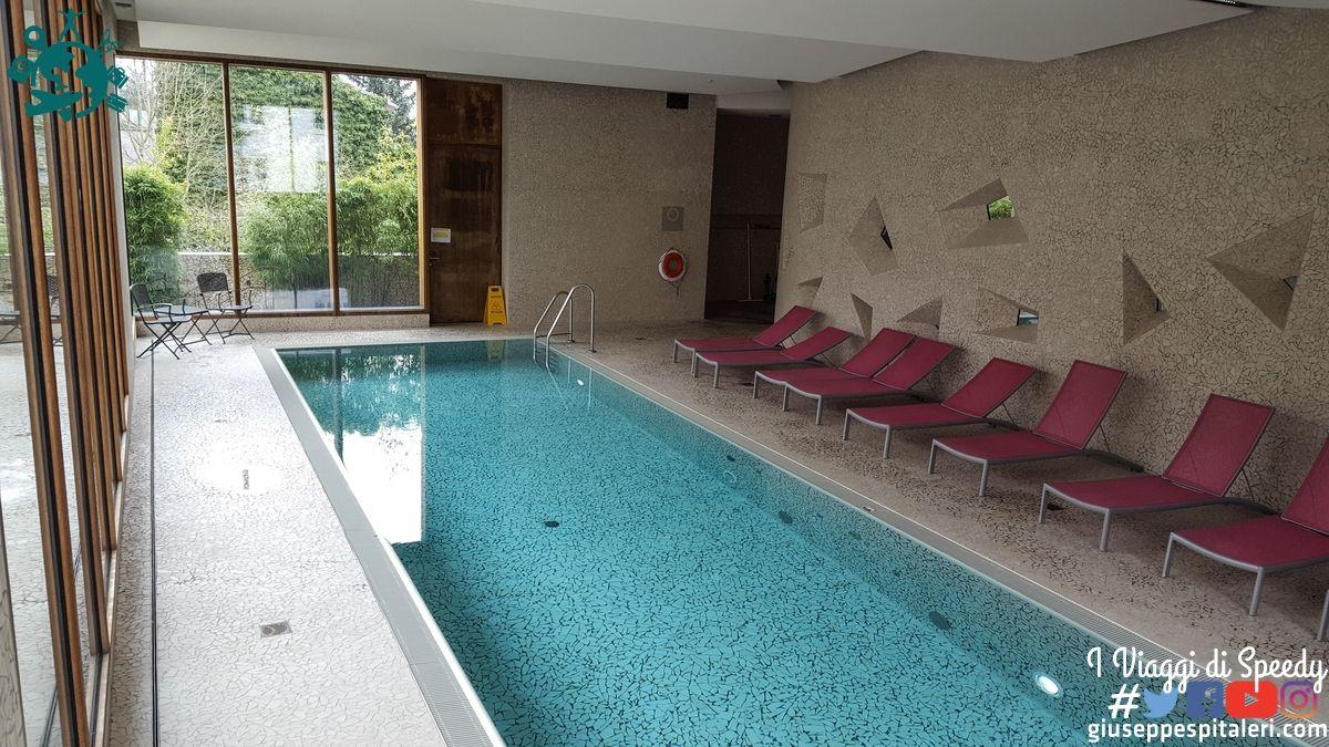 lussemburgo_Hotel_Saint_Nicolas_www.giuseppespitaleri.com_093