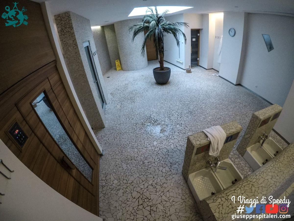 lussemburgo_Hotel_Saint_Nicolas_www.giuseppespitaleri.com_095