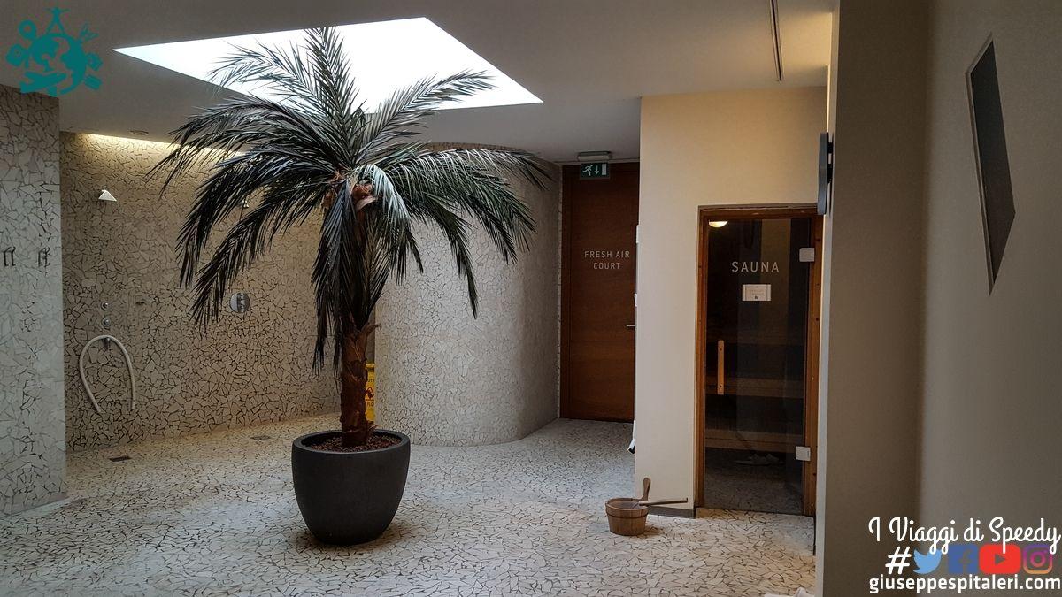 lussemburgo_Hotel_Saint_Nicolas_www.giuseppespitaleri.com_099
