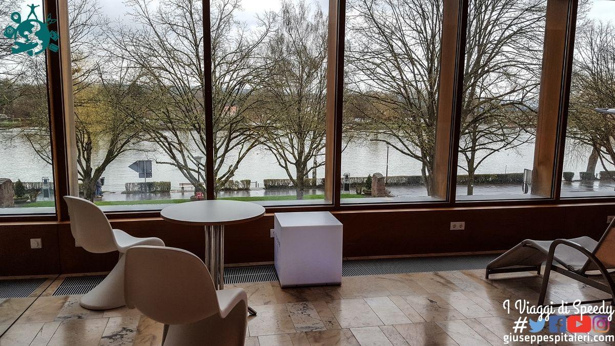 lussemburgo_Hotel_Saint_Nicolas_www.giuseppespitaleri.com_108