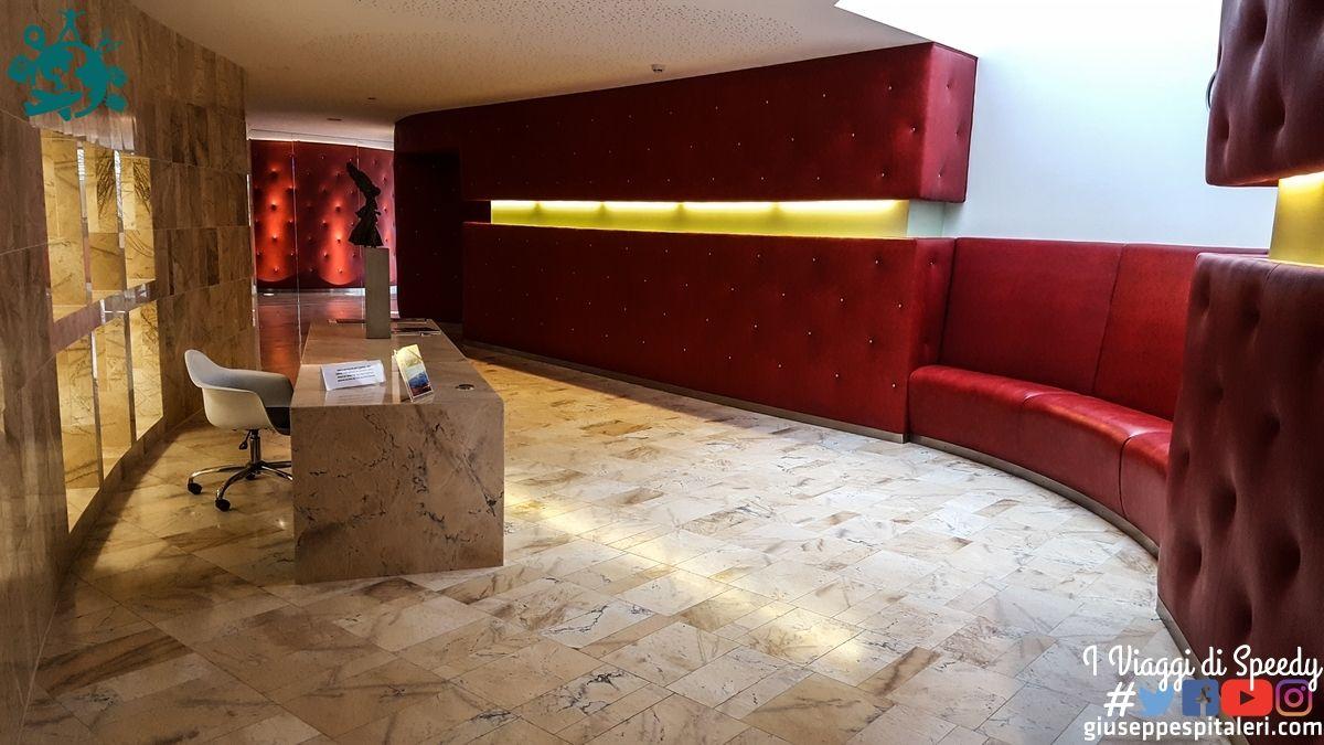 lussemburgo_Hotel_Saint_Nicolas_www.giuseppespitaleri.com_111