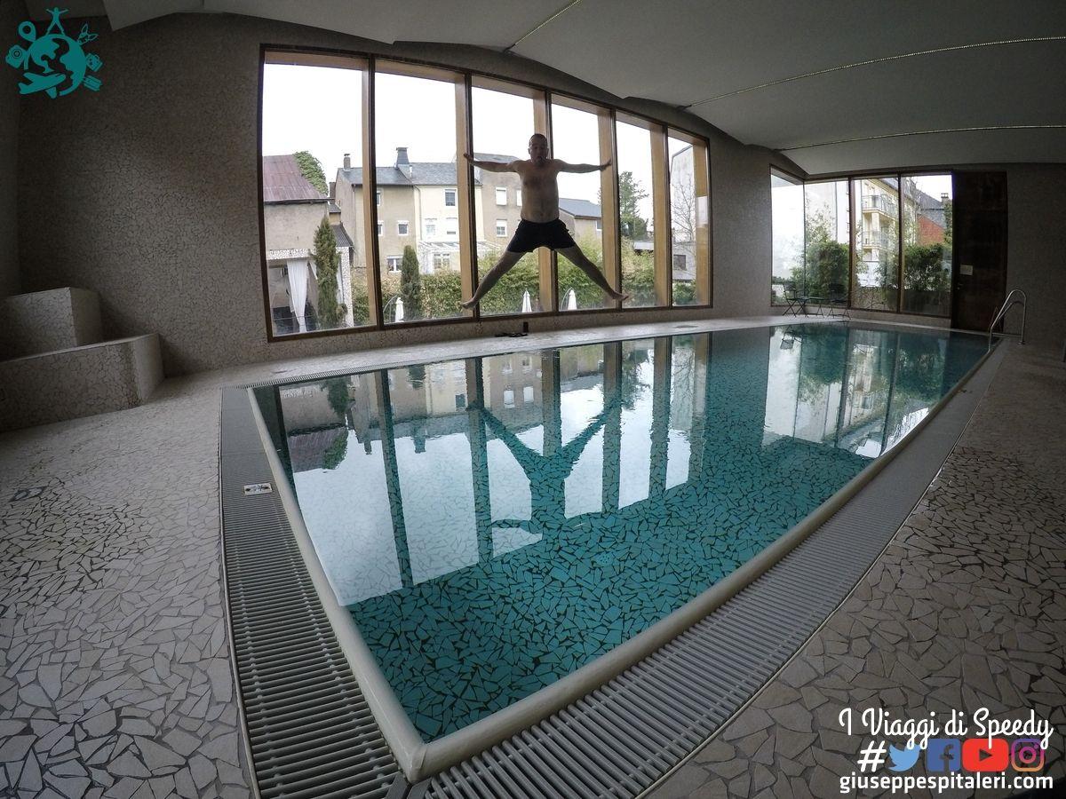 lussemburgo_Hotel_Saint_Nicolas_www.giuseppespitaleri.com_118