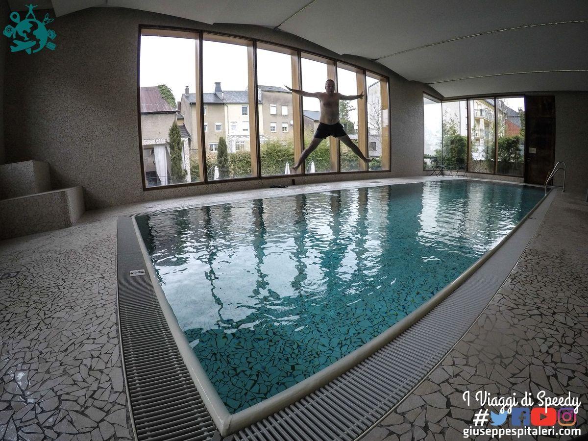 lussemburgo_Hotel_Saint_Nicolas_www.giuseppespitaleri.com_119