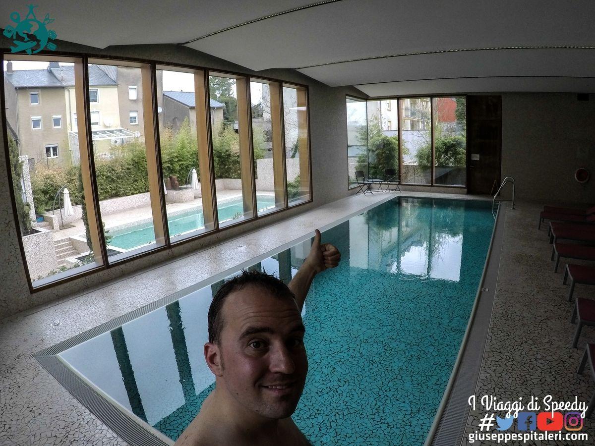 lussemburgo_Hotel_Saint_Nicolas_www.giuseppespitaleri.com_125