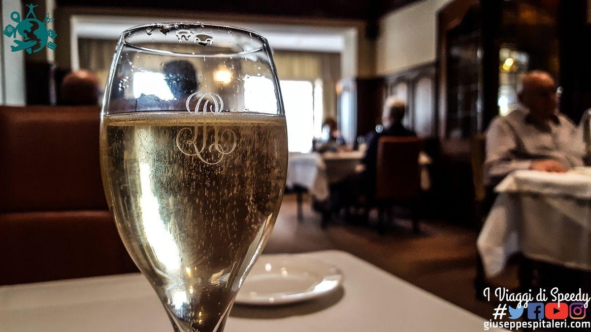 lussemburgo_Hotel_Saint_Nicolas_www.giuseppespitaleri.com_130