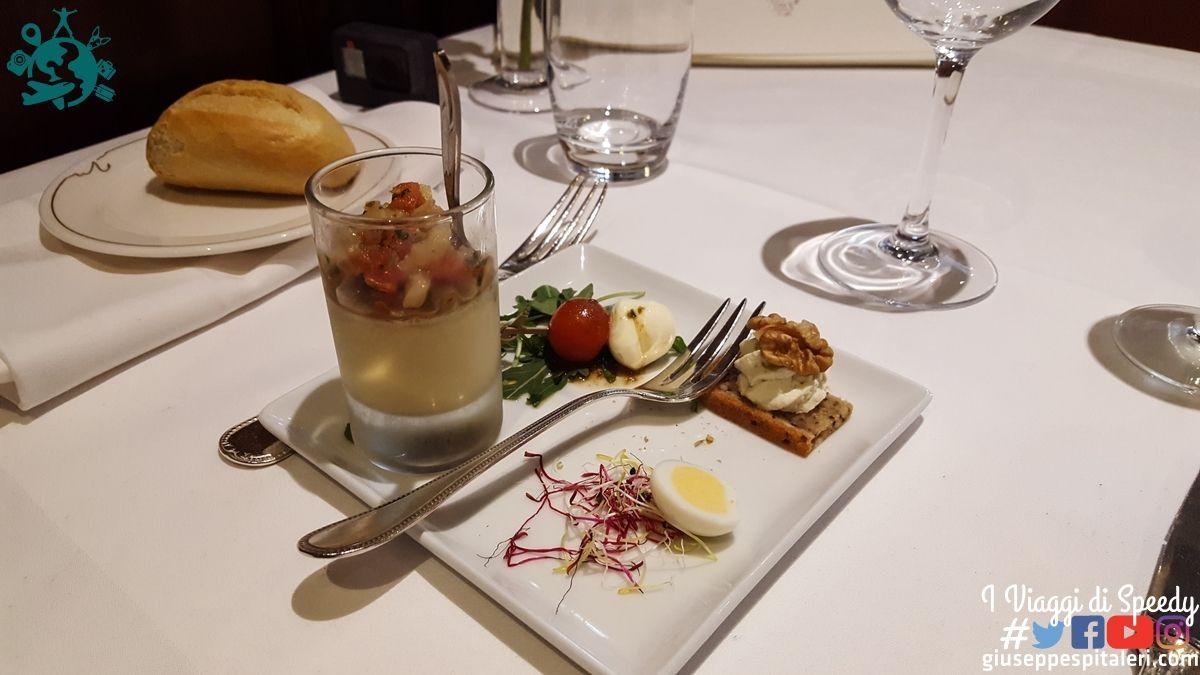 lussemburgo_Hotel_Saint_Nicolas_www.giuseppespitaleri.com_133
