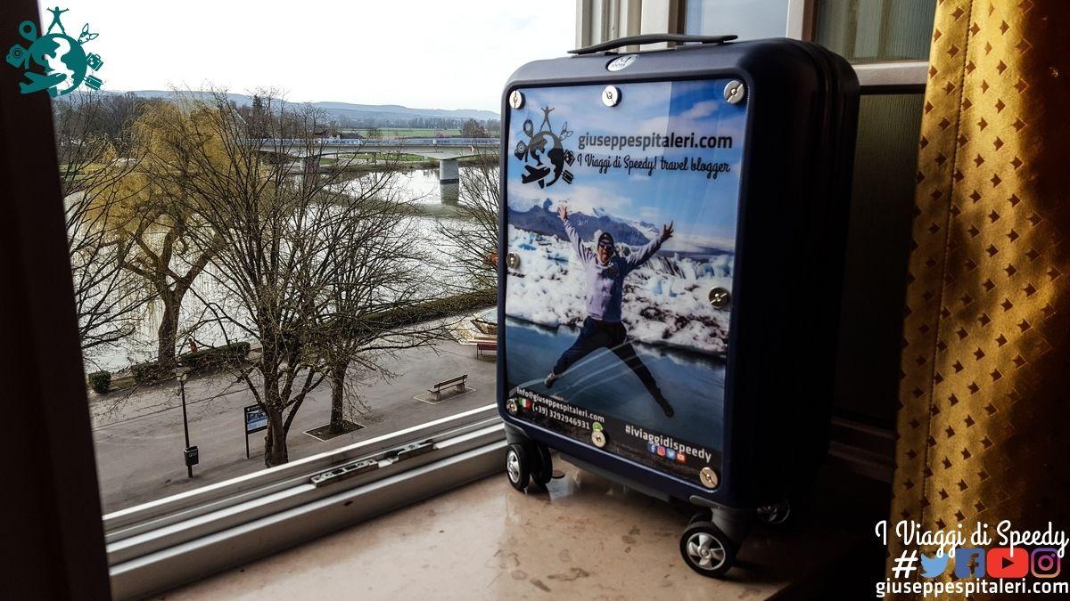 lussemburgo_Hotel_Saint_Nicolas_www.giuseppespitaleri.com_150