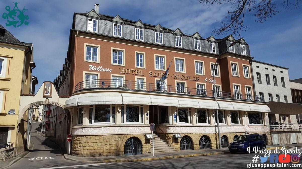 lussemburgo_Hotel_Saint_Nicolas_www.giuseppespitaleri.com_157