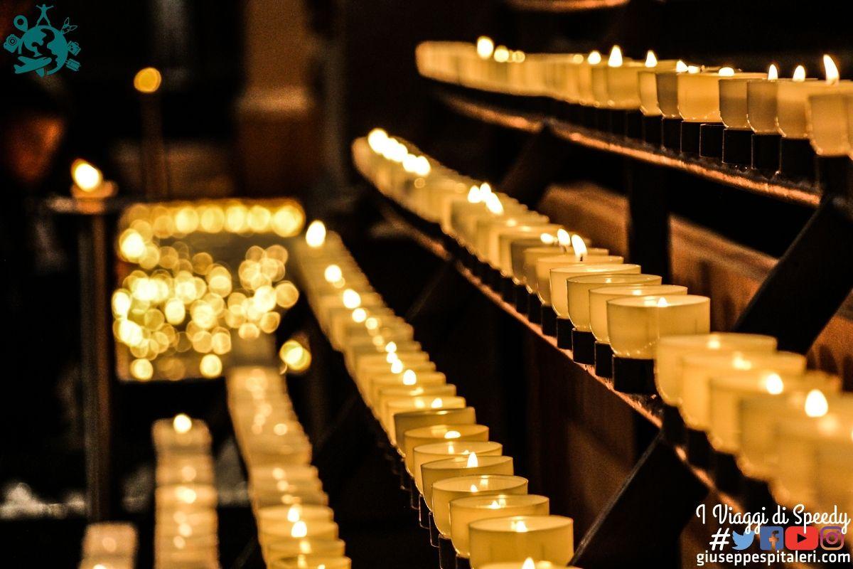 lussemburgo_www.giuseppespitaleri.com_012