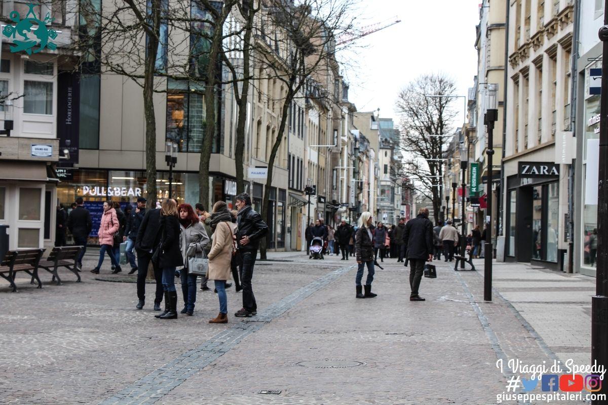 lussemburgo_www.giuseppespitaleri.com_013