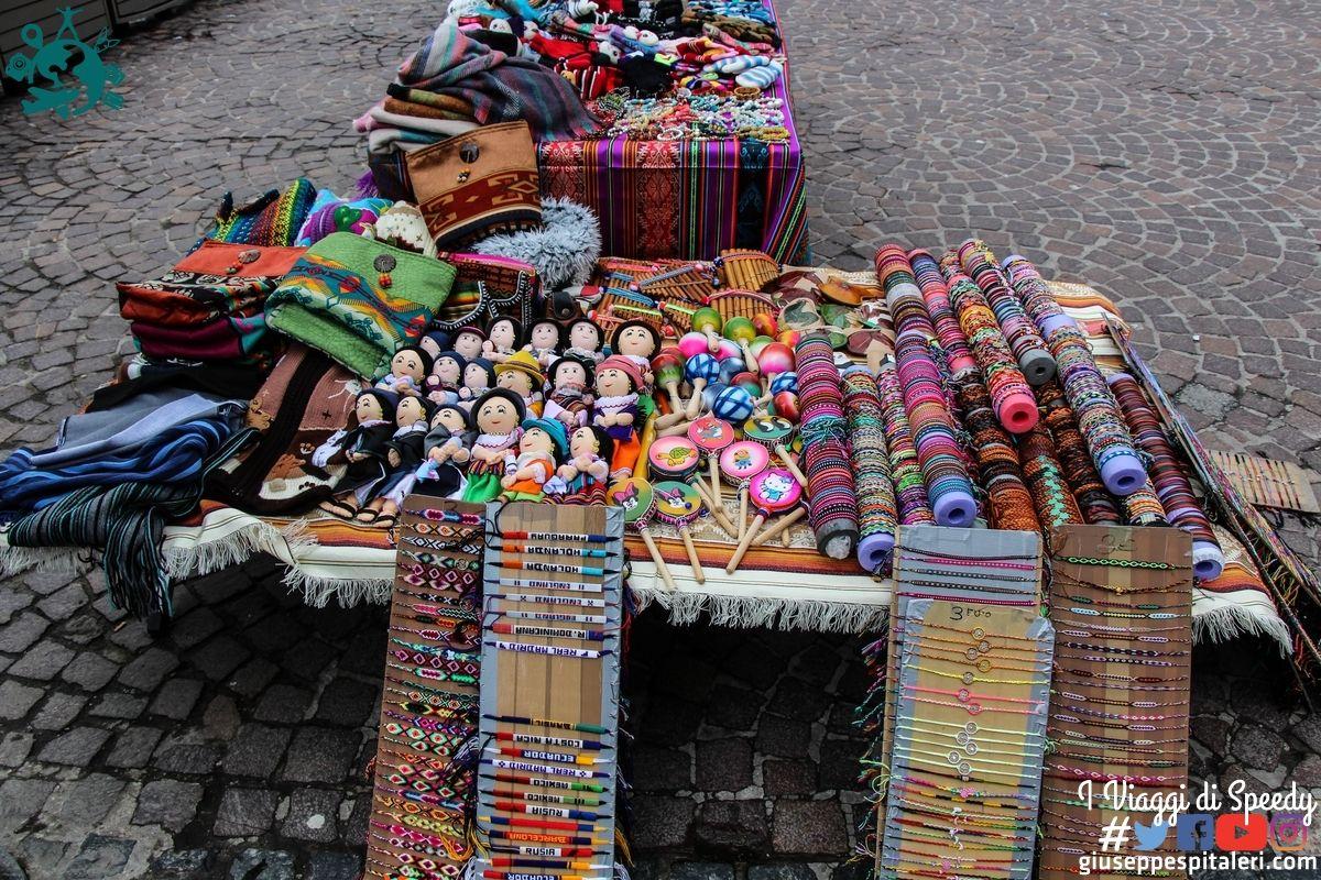 lussemburgo_www.giuseppespitaleri.com_016