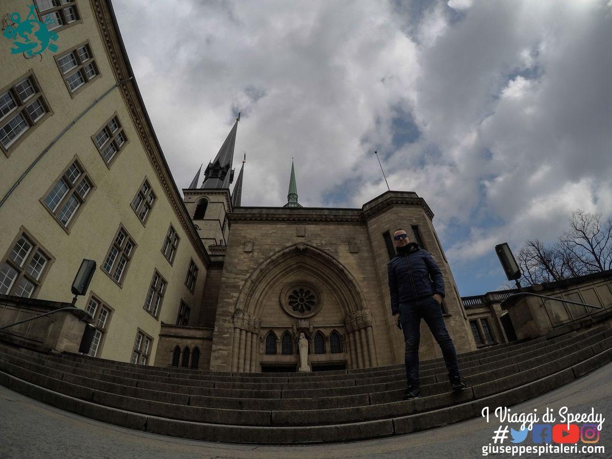 lussemburgo_www.giuseppespitaleri.com_018