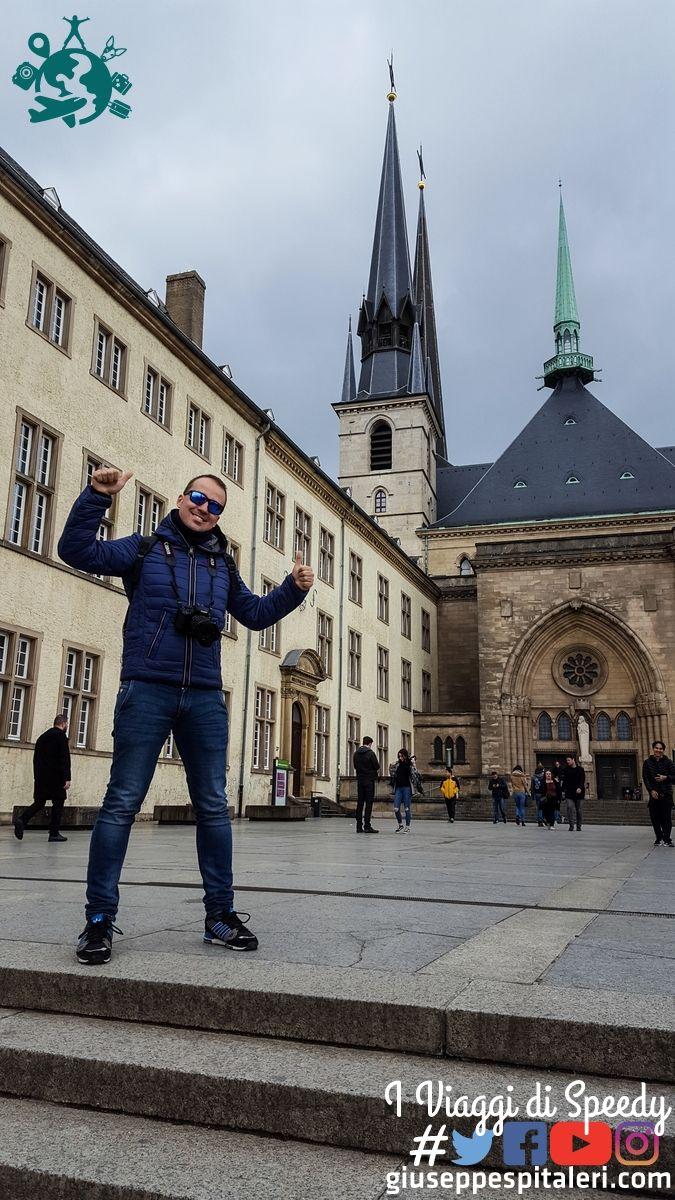 lussemburgo_www.giuseppespitaleri.com_022