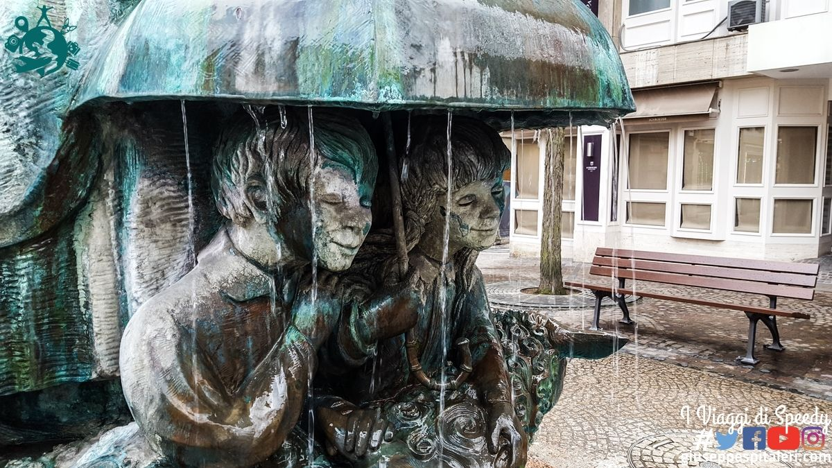 lussemburgo_www.giuseppespitaleri.com_024