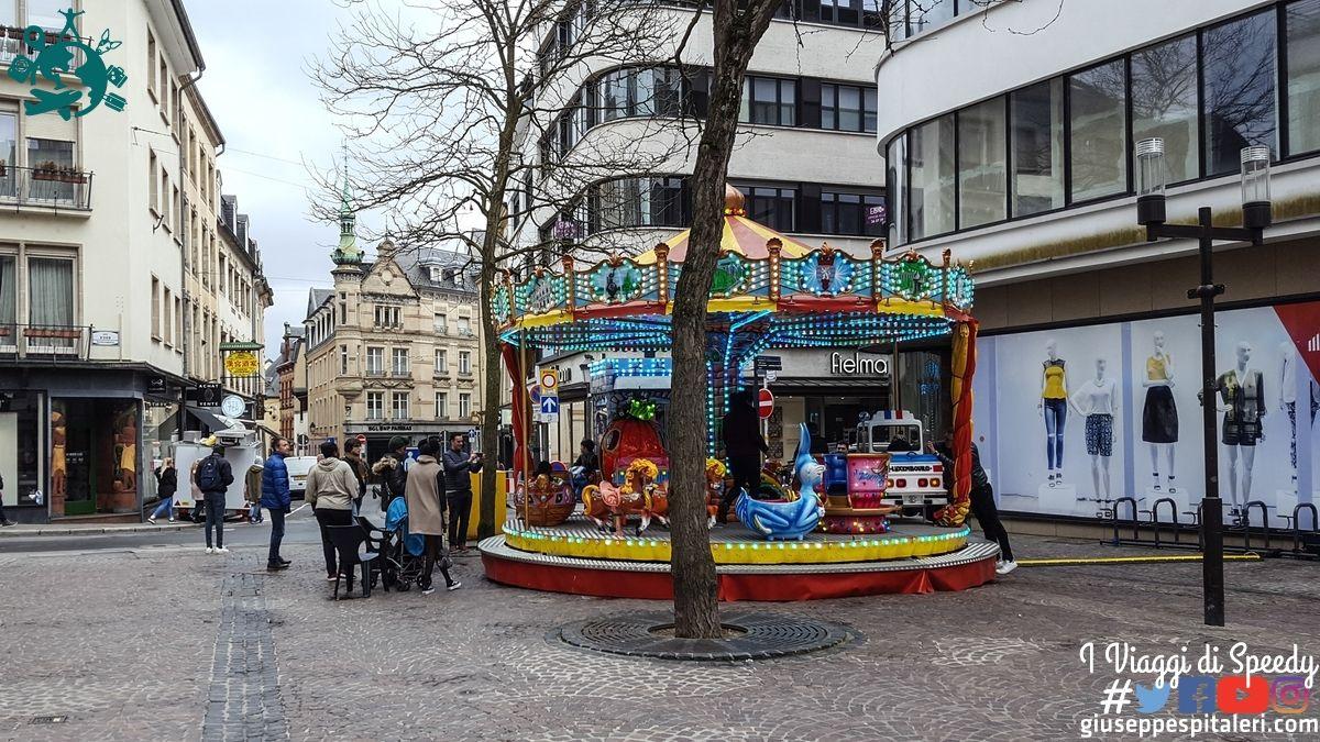 lussemburgo_www.giuseppespitaleri.com_025