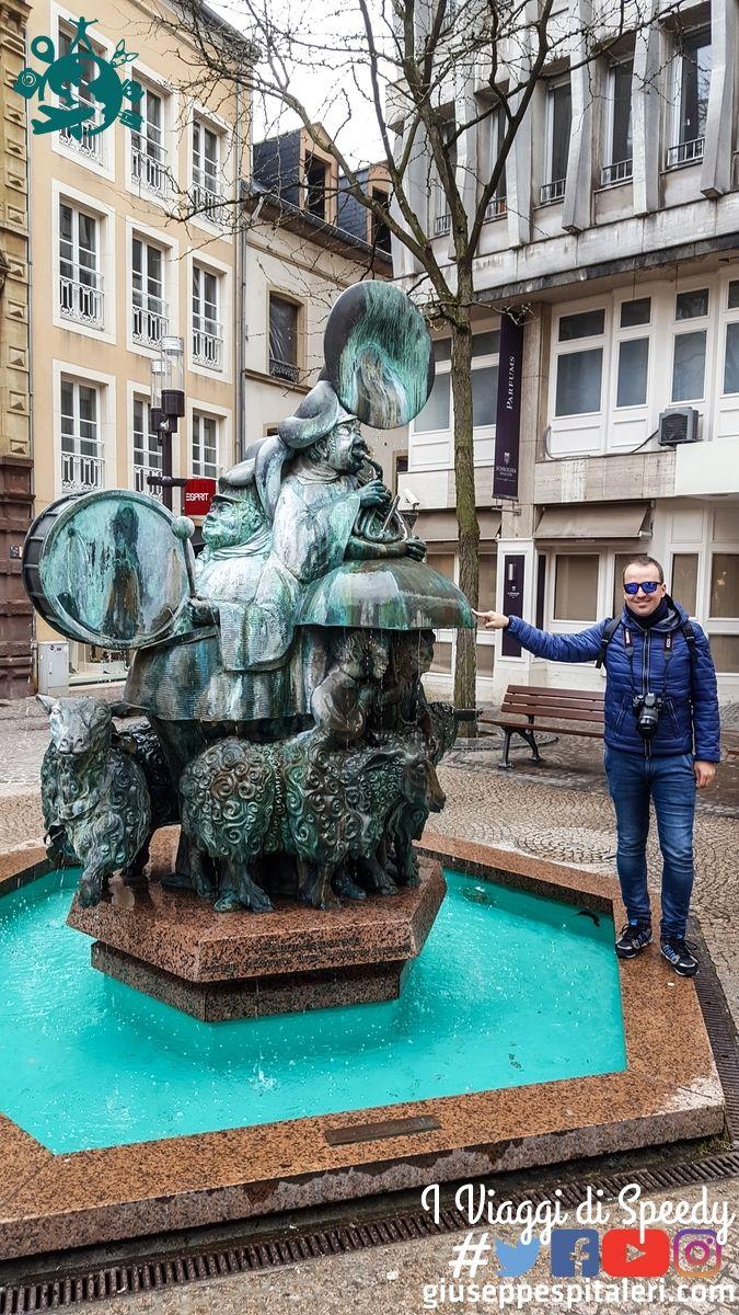 lussemburgo_www.giuseppespitaleri.com_026