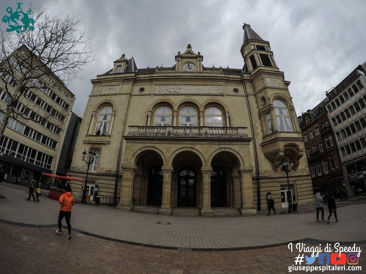 lussemburgo_www.giuseppespitaleri.com_027