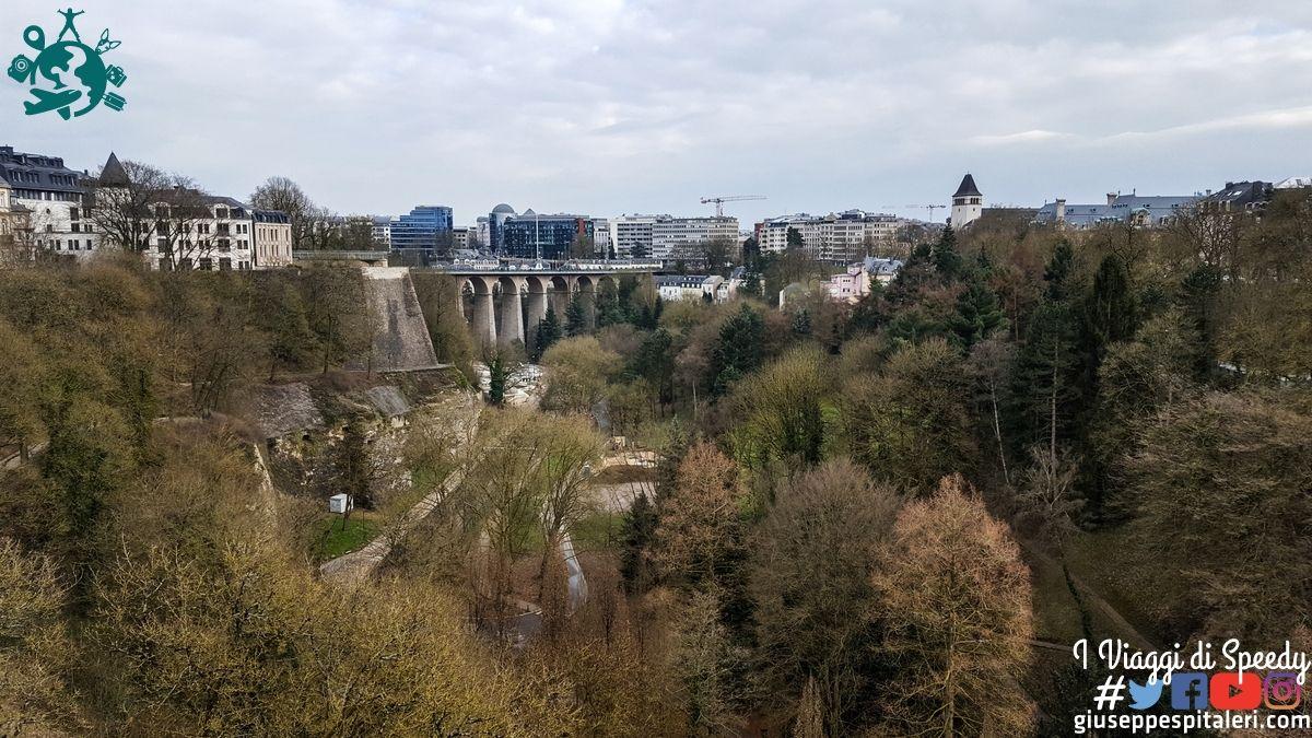 lussemburgo_www.giuseppespitaleri.com_039
