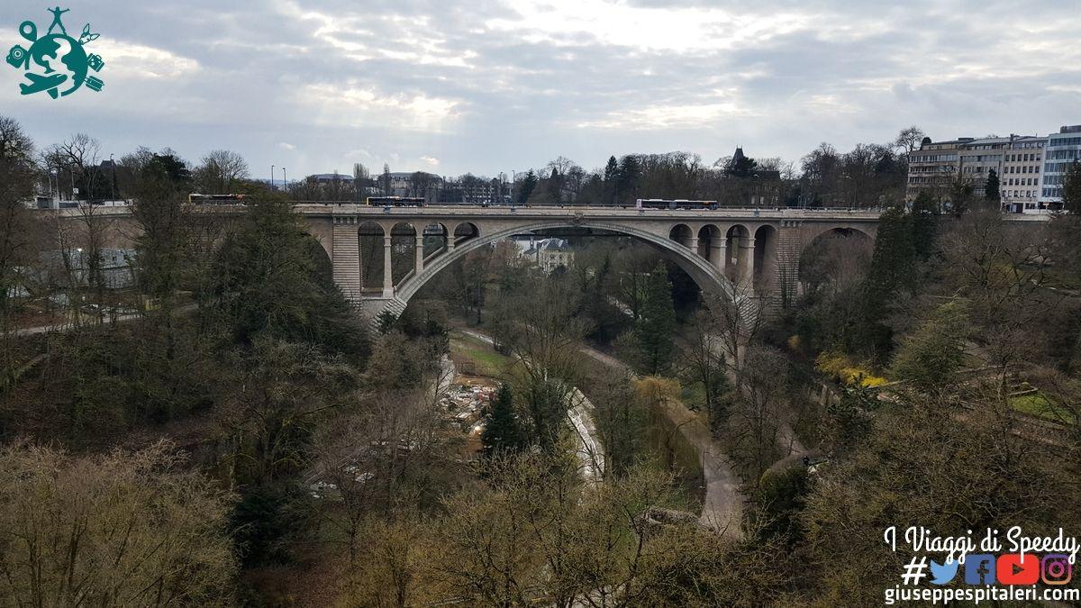 lussemburgo_www.giuseppespitaleri.com_040