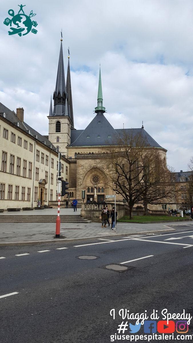 lussemburgo_www.giuseppespitaleri.com_042
