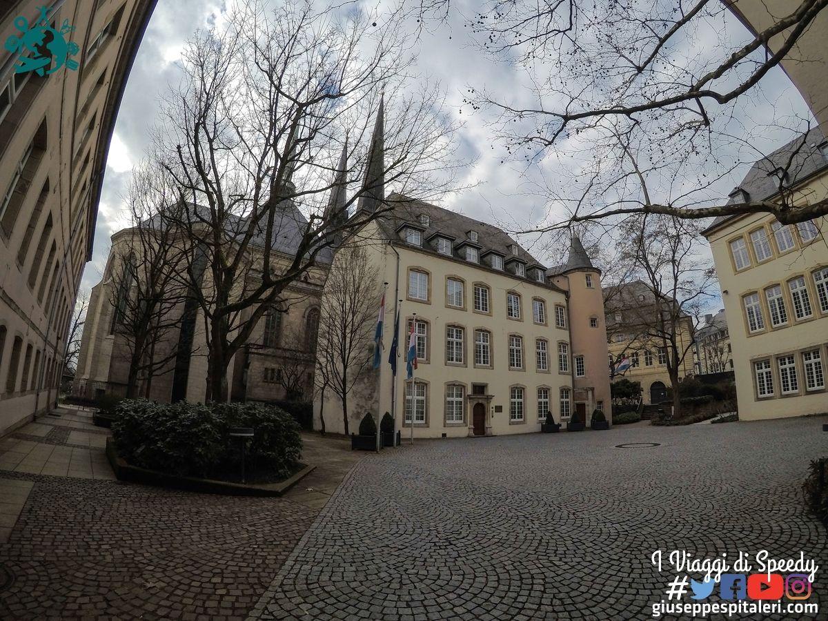 lussemburgo_www.giuseppespitaleri.com_043