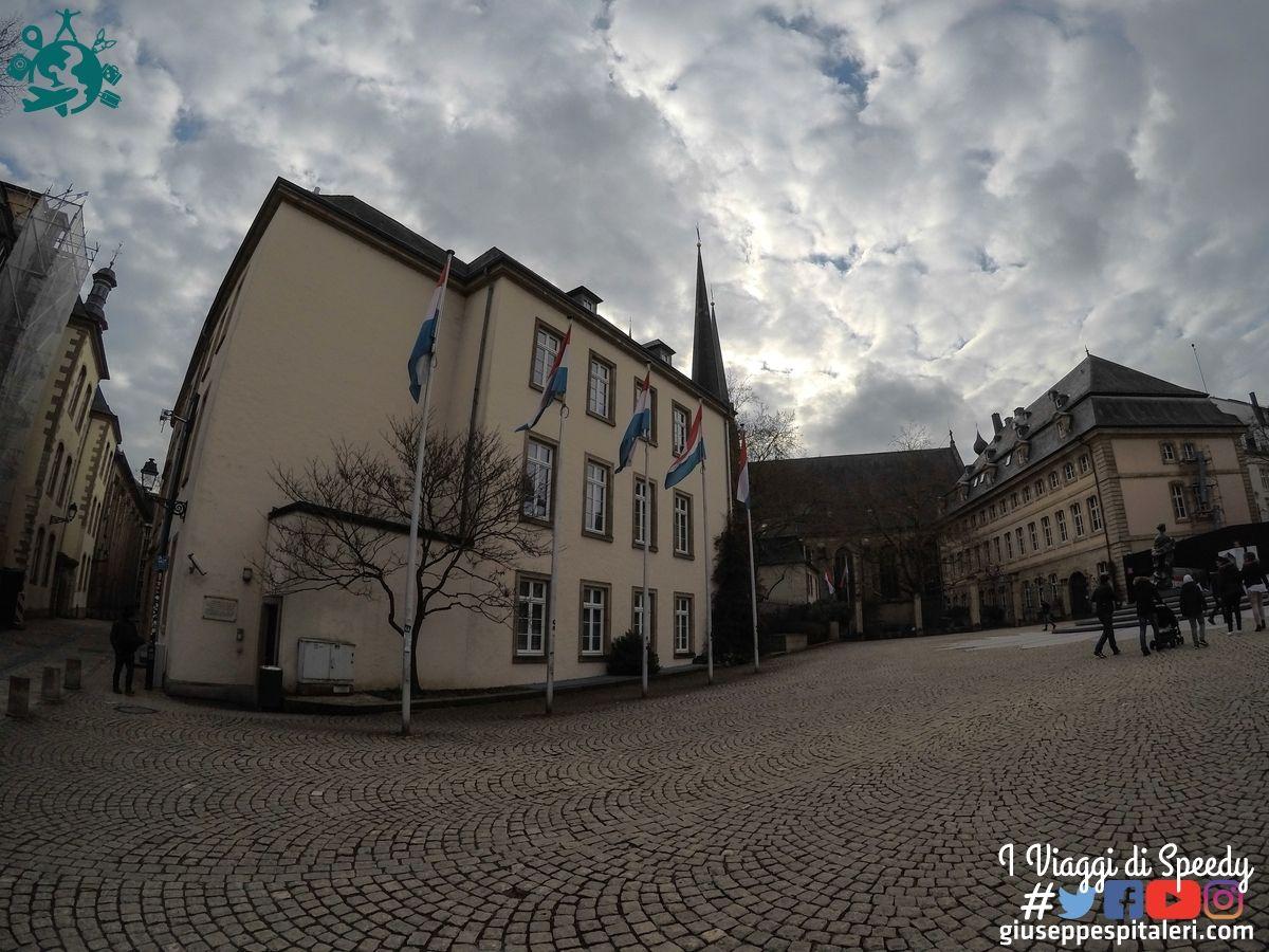 lussemburgo_www.giuseppespitaleri.com_044