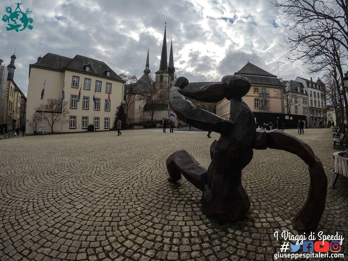 lussemburgo_www.giuseppespitaleri.com_045