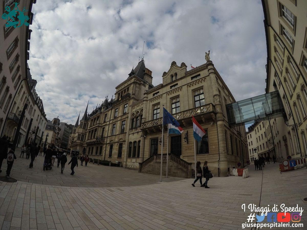 lussemburgo_www.giuseppespitaleri.com_046
