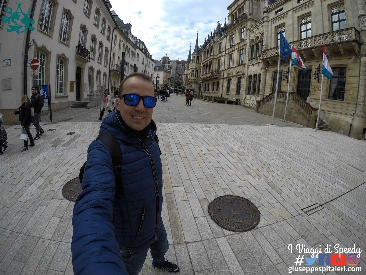 lussemburgo_www.giuseppespitaleri.com_047