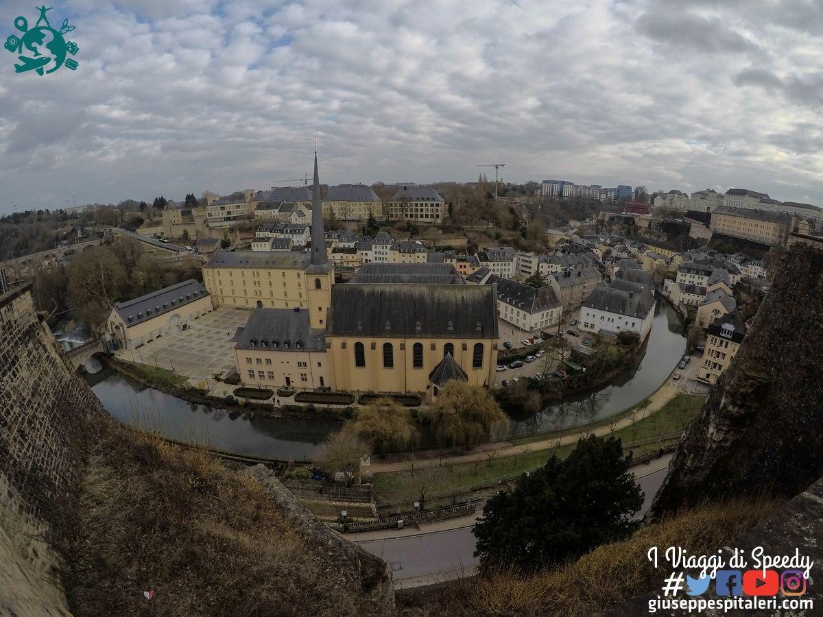 lussemburgo_www.giuseppespitaleri.com_049