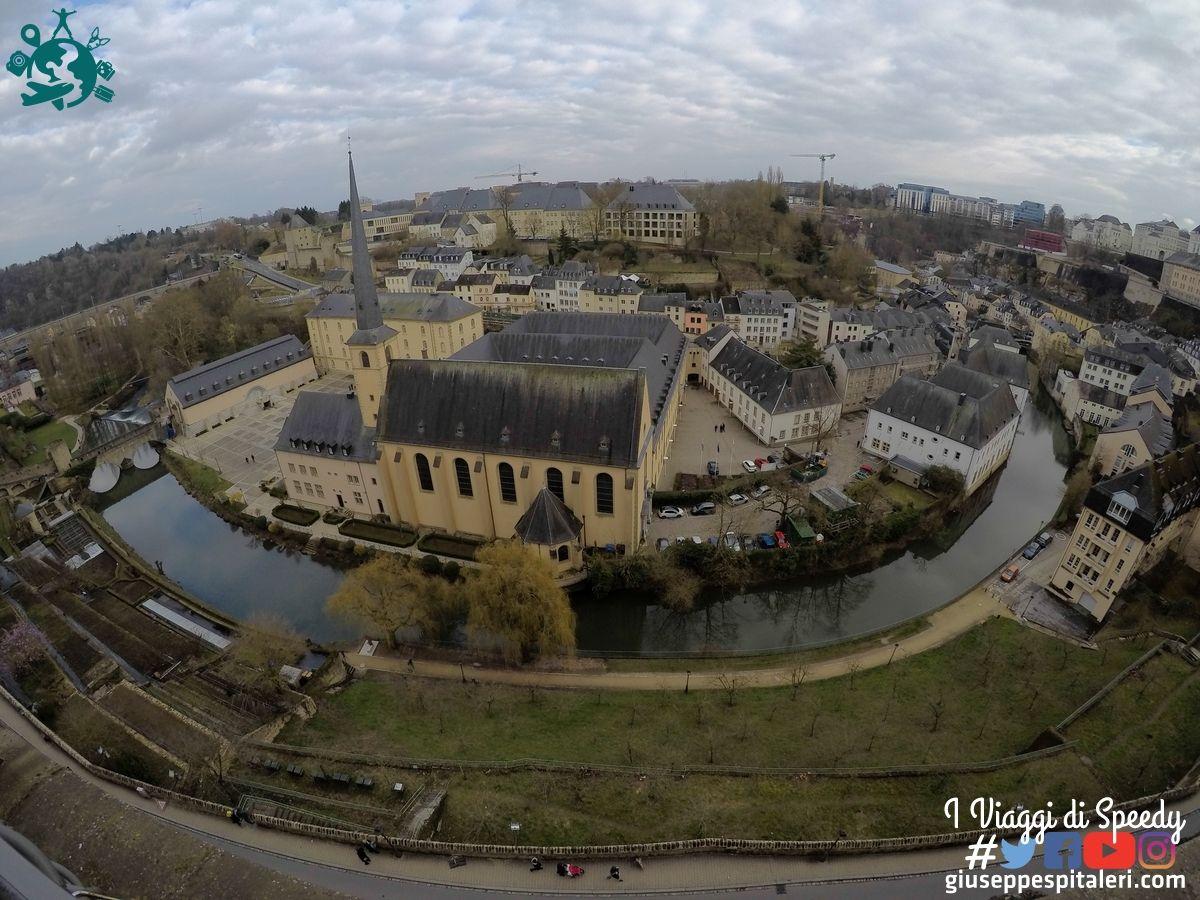 lussemburgo_www.giuseppespitaleri.com_051