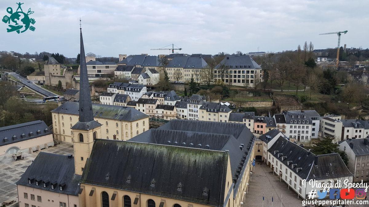 lussemburgo_www.giuseppespitaleri.com_052