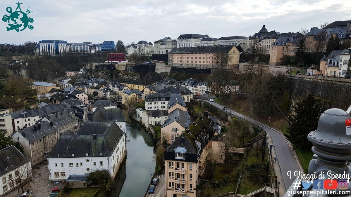 lussemburgo_www.giuseppespitaleri.com_053