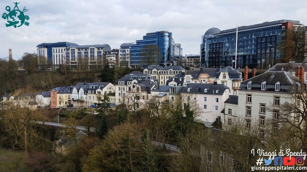 lussemburgo_www.giuseppespitaleri.com_054