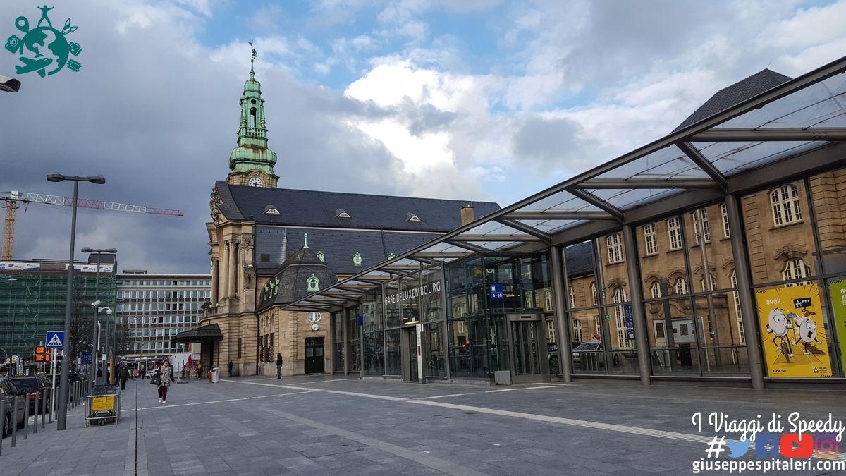 lussemburgo_www.giuseppespitaleri.com_056