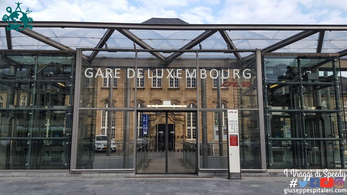 lussemburgo_www.giuseppespitaleri.com_057