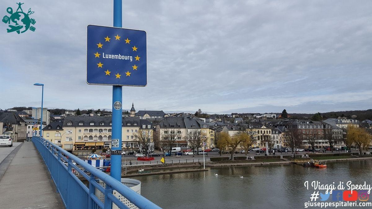 lussemburgo_www.giuseppespitaleri.com_071