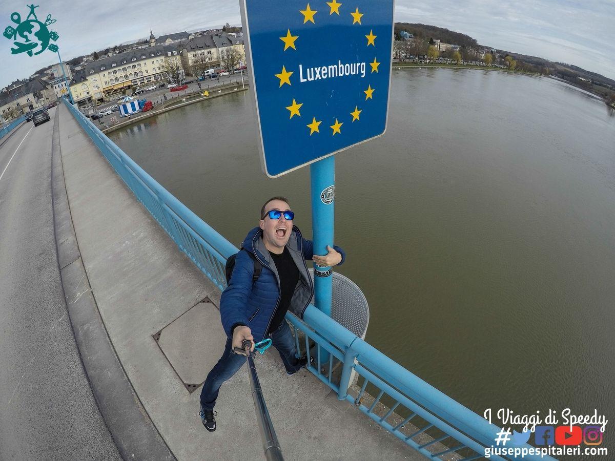 lussemburgo_www.giuseppespitaleri.com_072