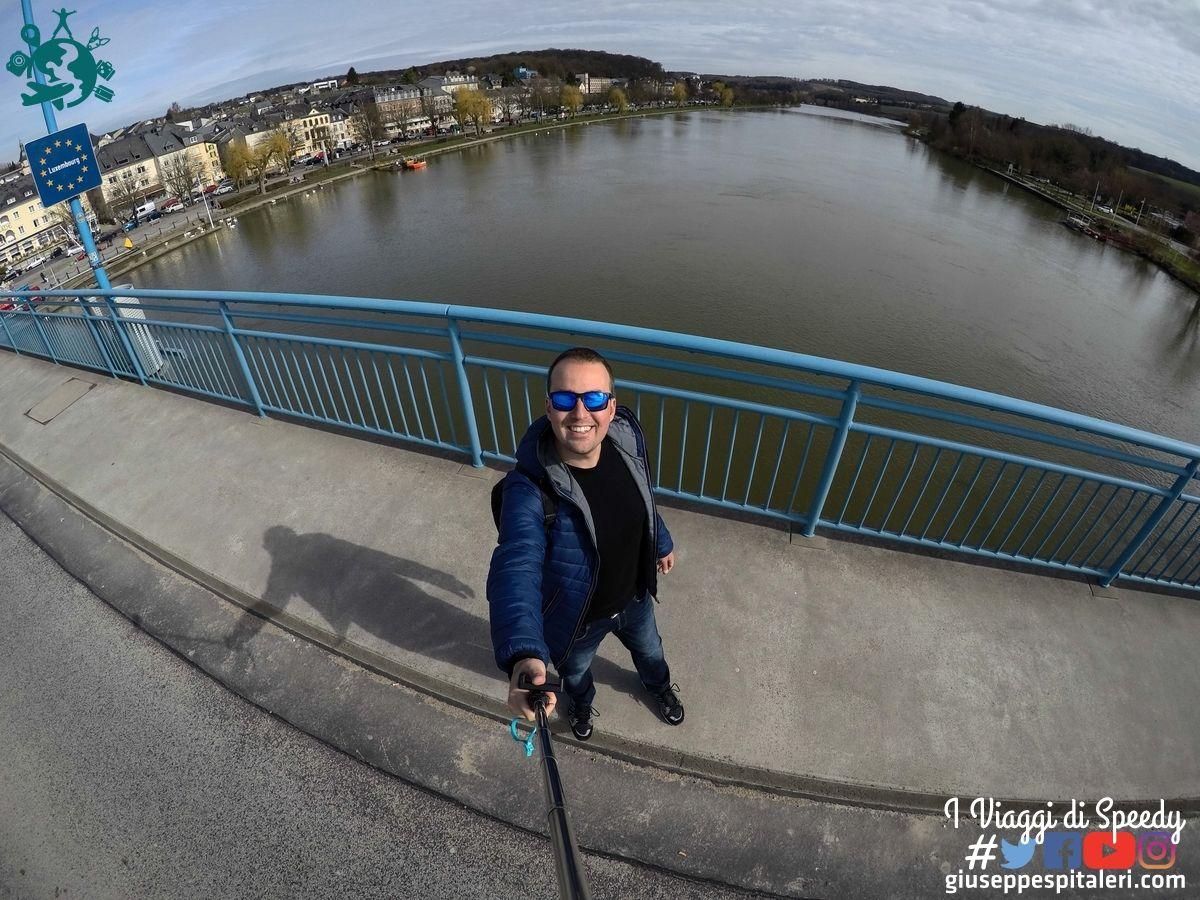 lussemburgo_www.giuseppespitaleri.com_076