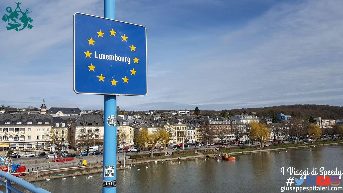 lussemburgo_www.giuseppespitaleri.com_078