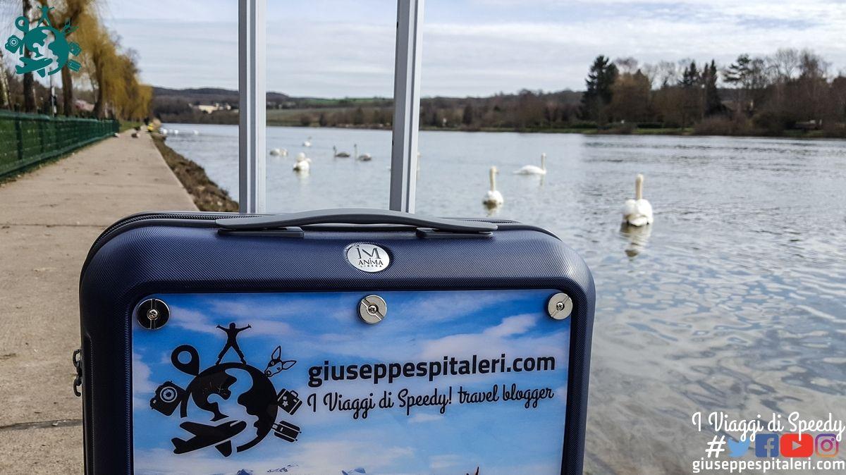 lussemburgo_www.giuseppespitaleri.com_082