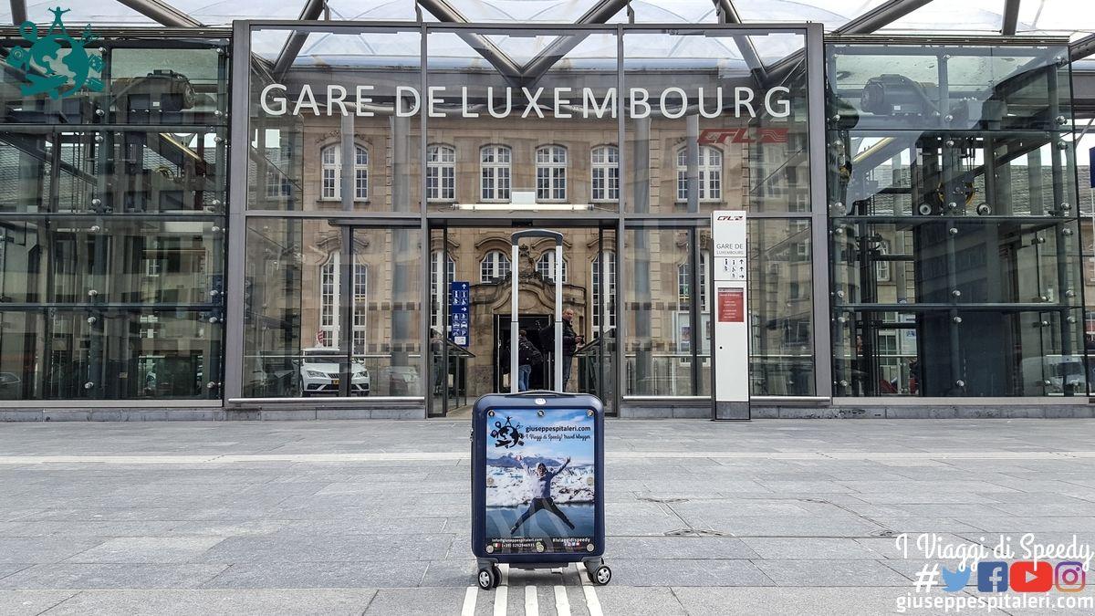lussemburgo_www.giuseppespitaleri.com_087