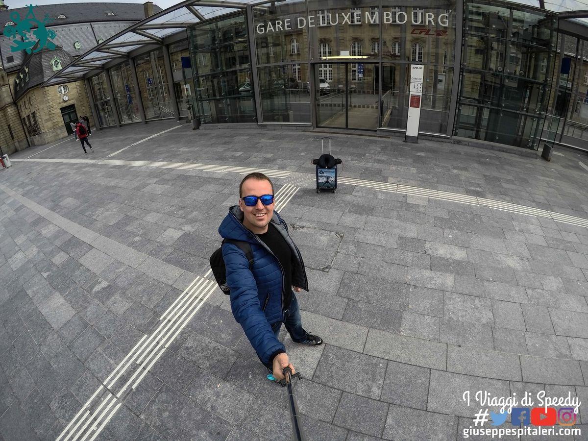 lussemburgo_www.giuseppespitaleri.com_088