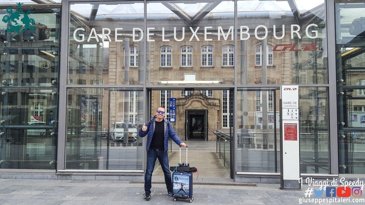 lussemburgo_www.giuseppespitaleri.com_090