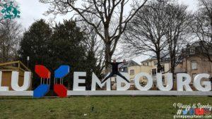 Weekend in Lussemburgo: cosa fare nell'ultimo Granducato al mondo