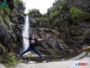 Dal Lago di Alleghe alla Cascata Ru De Rialt: le Dolomiti che non ti aspetti