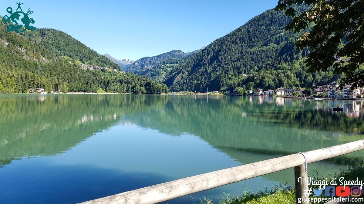 lago_alleghe_agosto_2017_www.giuseppespitaleri.com_01