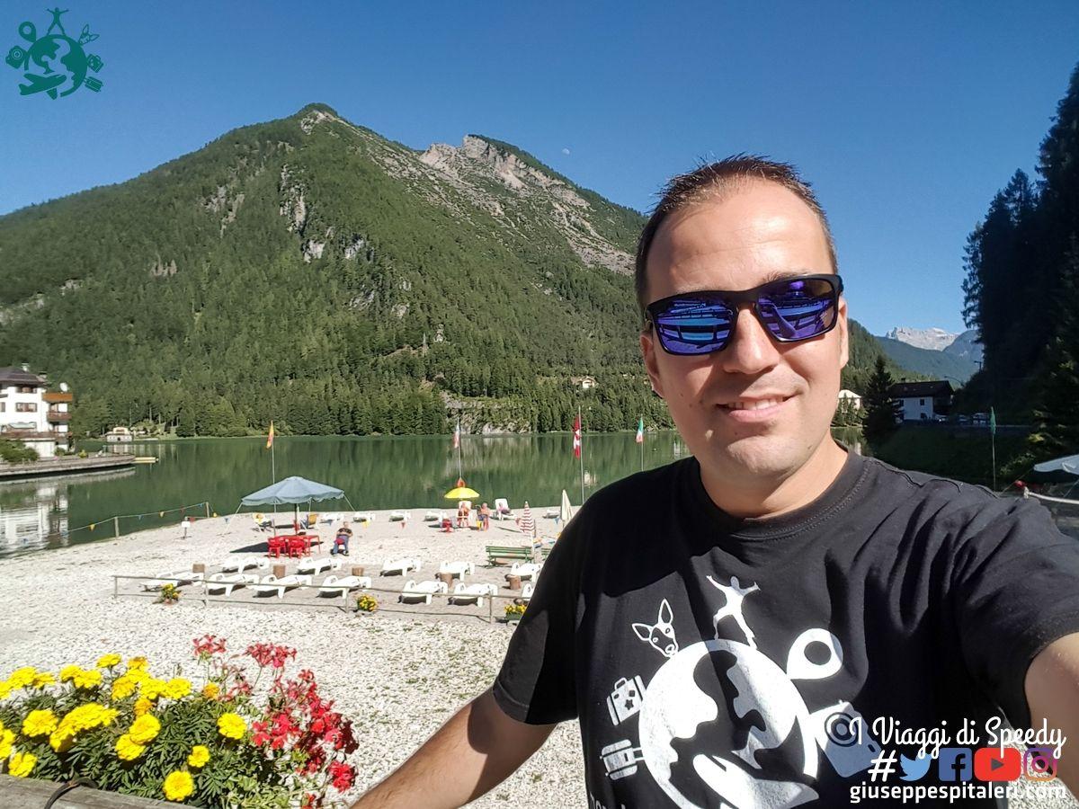 lago_alleghe_agosto_2017_www.giuseppespitaleri.com_07