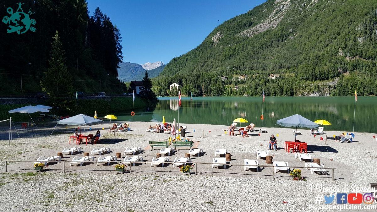 lago_alleghe_agosto_2017_www.giuseppespitaleri.com_10